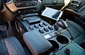 dodge ram center console cover dodge ram center console cover car autos gallery