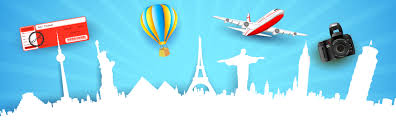 travel services images Bih travels tour agency services jpg