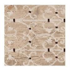 floor and decor tempe arizona burton walnut wood plank porcelain tile porcelain tile