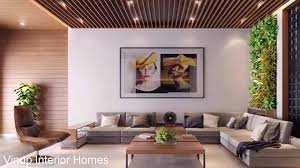 room new living room wood ceiling design home decor color trends