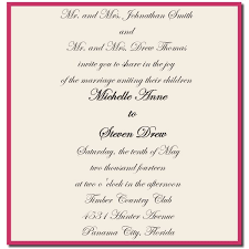 quotes for wedding invitation wedding invitation quotations yourweek 497281eca25e
