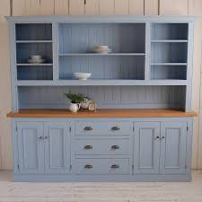 kitchen sideboard ideas kitchen sideboards colors rocket beautiful ideas for