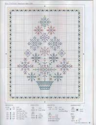 94 best pattern images on pinterest embroidery crossstitch and