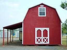 mini barns u0026 storage sheds charlotte nc barnyard