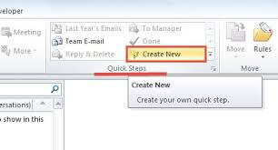 2 ways to create appointment and meeting templates in outlook