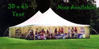 tent rental mn equipment rentals in fairmont mn construction tool and party