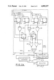 patent us2257054 lock decoder google patents drawing wiring
