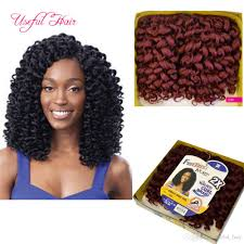 how many bags of pre twisted jaimaican hair is needed 2018 jamaican bounce twist wand curl 8inch crochet curly bouncy