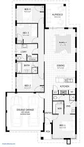 free cottage house plans cottage house plans with photos modern free plan images