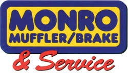 Tire Barn Indianapolis Monro Buying Out Tire Barn Warehouse News Tire Business The