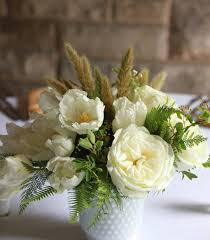 white flower centerpieces remarkable white flower arrangement ideas 58 about remodel online