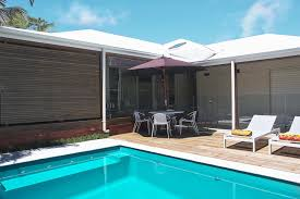 Luxury Holiday Homes Byron Bay by 39 Kingsley Street Byron Bay Holiday House Byron Bay Byron Bay