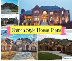 french home designs french eclectic architecture romantic rustic majestic