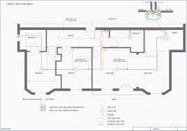wiring diagram basiclectrical wire house wiring diagramsfree