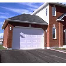 Building A Two Car Garage Garage Meaning Of Garage In Longman Dictionary Of Contemporary