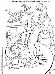 image dr seuss coloring pages 5 png dr seuss wiki fandom