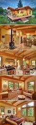 best 25 wood cabins ideas on pinterest log cabin homes cabin