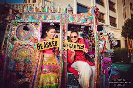 sacred rituals of an indian punjabi wedding bollywoodshaadis