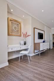 34 best vinyl plank flooring images on vinyl planks
