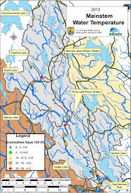 Barrows Map Maine Fish And Wildlife Conservation Office U S Fish And