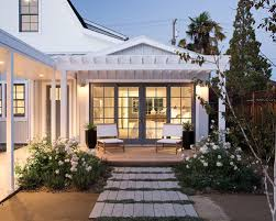 How To Build A Pergola On An Existing Deck by Best 100 Deck With A Pergola Ideas U0026 Designs Houzz