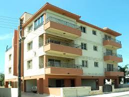 victoria court apartment