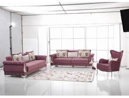 canape turque meuble turc séjour salon royal meuble royal meubles
