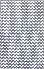 flooring chevron rug multi color area rugs and laminate flooring