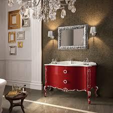 Classic Bathroom Furniture 15 Classic Italian Bathroom Vanities For A Chic Style