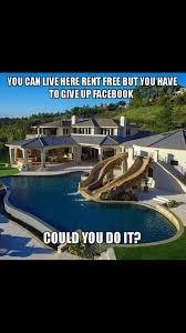 True Homes Design Center Kernersville by 8871 Best Backyards Images On Pinterest Backyards Pool Ideas