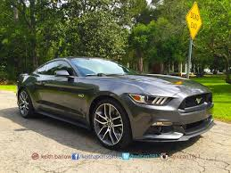 2015 Gt Mustang Black 224 Best Mustangs Images On Pinterest Mustang Cobra Ford