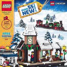 best lego deals black friday 2017 gearing up for black friday 2017 black friday 2017