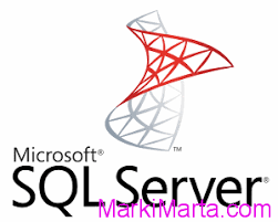 Sql Copy Table From One Database To Another Microsoft Sql Server Copy Table From One Database To Another