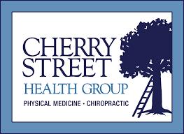 chiropractor peabody ma cherry health group
