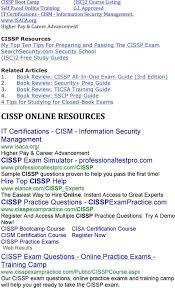 aqua operators u2013 swimming exams csslp braindumps csslp