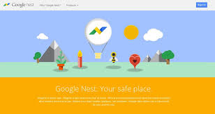 nest hackers will offer tool to keep the google owned company from