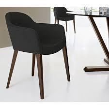 chaises design salle manger promo chaises salle manger 14 chaise design ergonomique et