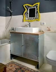 unique bathroom vanities ideas collection in unique bathroom vanity ideas small table