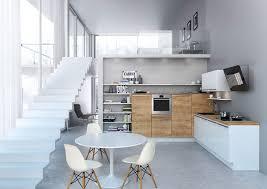 acheter une cuisine pas cher une cuisine pas chère les solutions inspiration cuisine