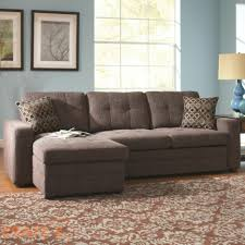 Sectional Sofa For Small Spaces Sectional Sofa For Small Space Cullmandc