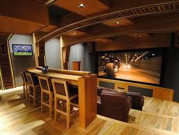 best home theater design decoration ideas donchilei com