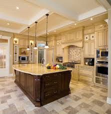 house plans with large kitchen 2017 design decorating simple in