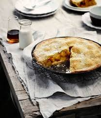 53 best summer stone fruit images on pinterest dessert recipes