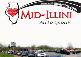 mid illini auto group east peoria il read consumer reviews
