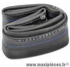 chambre a air moto 18 pouces chambre à air vee rubber 3 25 3 50x18 pouces maxi pièces 50
