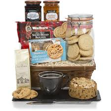 send food gifts gifts to uk from usa international gift delivery service online