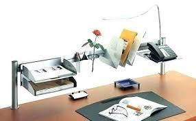 Accessories For Office Desk Desk Accessories For Shippiesco Desk Accessories For