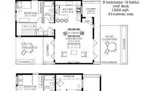 4 car garage size extraordinary modern plan house gallery best inspiration home 4 car