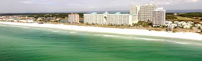 destin florida condo and vacation rentals seascape resort