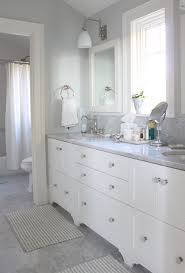 Bathrooms With Wallpaper Delectable Top 1554 Best Bathrooms Images On Pinterest Master Bathrooms